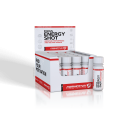 FORMOTIVA FOCUS ENERGY SHOT 60ml