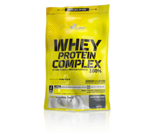 OLIMP Whey Protein Complex 100 % 700g.