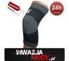 Power System Opaska na kolano Knee Support
