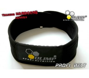 OLIMP Profi Belt 6 L,XL