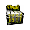 FA Xtreme Napalm 20 x 60 ml. Shot
