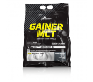 OLIMP GAINER MCT 6800g.