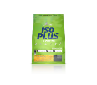 OLIMP ISO Plus Powder 1505g.