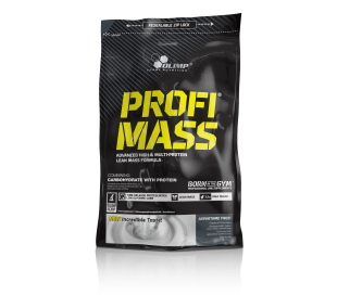 OLIMP Profi Mass 1000g.