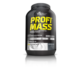 OLIMP Profi Mass 2800g.